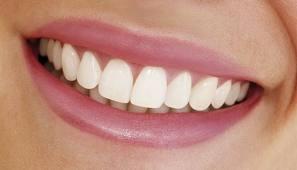 Newton Dental Associates Perfect Smile
