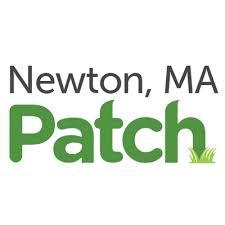 newtonpatch