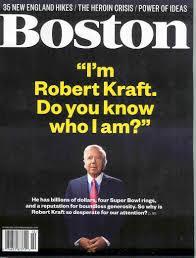 Boston Magazine Newton Dental