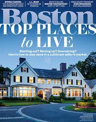 boston magazine cover