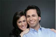 invisalign couple