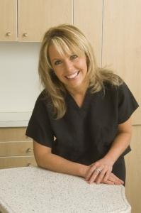 Dr. Anna M. Berik, DMD