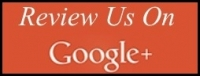 review us on Google Plus2