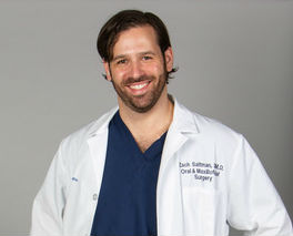 Dr. Saltman