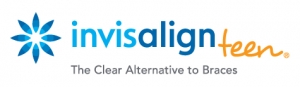 Invisalign Boston Dentist 2015