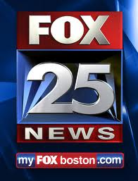 Fox25Boston