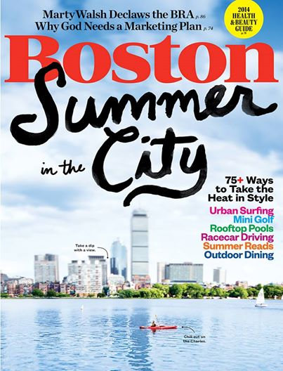 boston mag cover