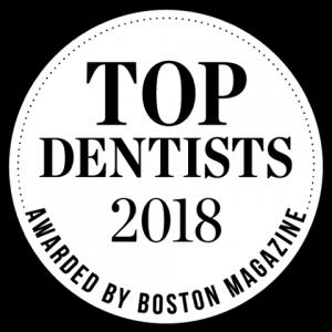 topdentist 2018