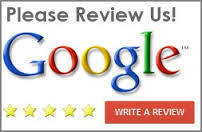 Google Plus - Leave a Review