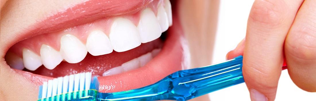Tooth Whitening Boston