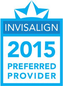 2015 invisalign2