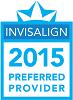 2015 invisalign22