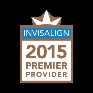 Premier_2015logo