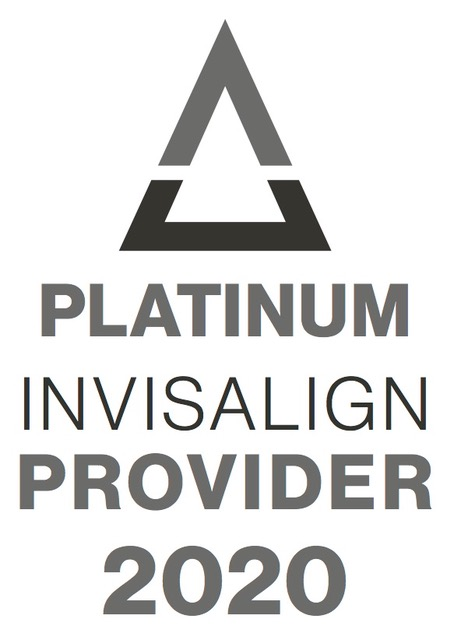 2020 invisalign ALI-151 AdvantageProgIcons_ALL_RGB_Platinum tag