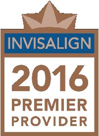 invisalign-premier-provider