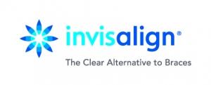 logo_tagline_color_cmyk_large