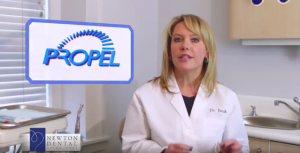 Dental Impressions with Dr Berik   PROPEL   YouTube