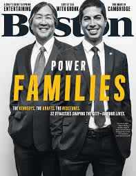Boston Magazine may2016 cover