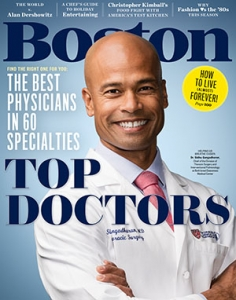 boston-magazine-december-2016-cover-featured
