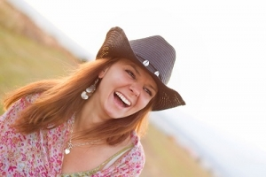 young-girl-smiling