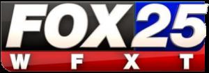 WFXT_2015_Logo