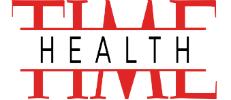 time-health-newsletter-logo1