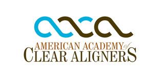 AACA-Logo