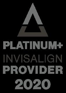 platinum-plus